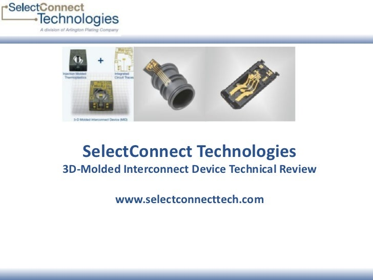 Design Your Next Generation Product Using 3 D Lds Mid