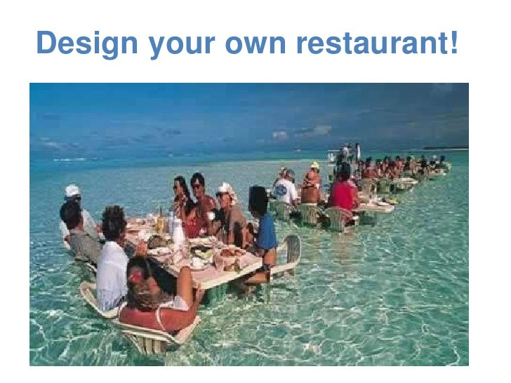 how to start own restaurant