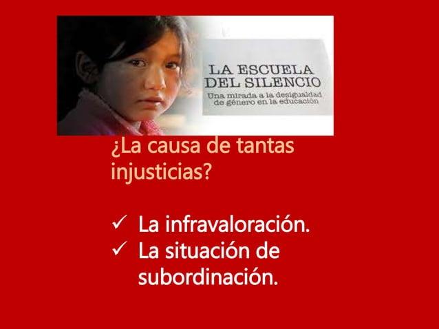 Itziar Hernandez Zubizarreta Hegoa Instituto de Estudios sobre Desarrollo y Cooperación Internacional UPV/EHU Noviembre 20...