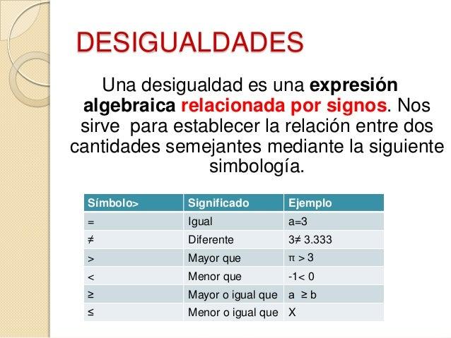 Ejemplos de denotacion y connotacion yahoo dating 1