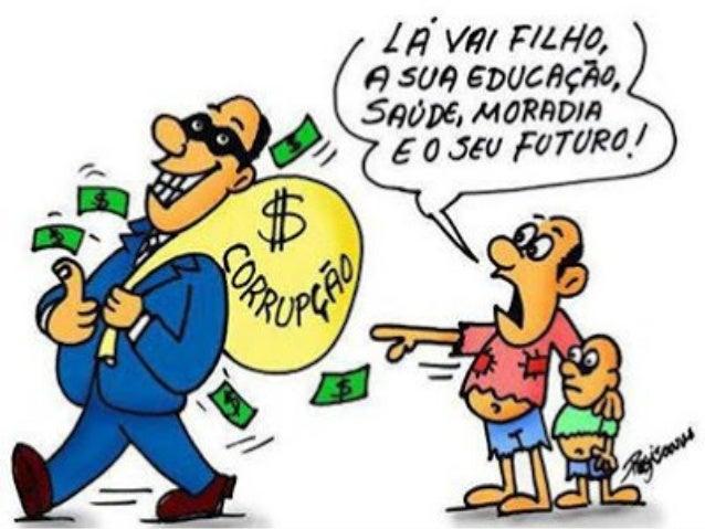 """ENSINAR A PESCAR E DÁ O PEIXE É uma falácia dizer que, ao promover transferência de renda, o governo está """"sustentando vag..."""