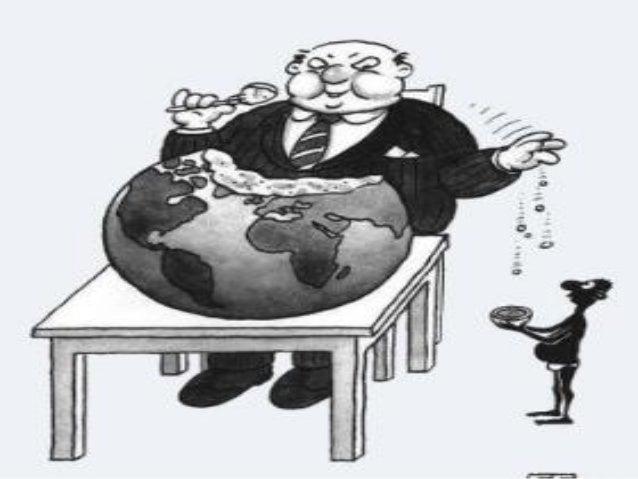 O BRASIL DISTRIBUI RENDA É verdade que nos últimos dez anos o governo brasileiro investiu na redução da miséria. Nem por i...