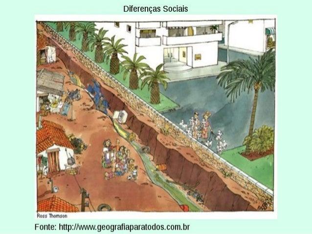A EDUCAÇÃO É FUNDAMENTAL O que permite a redução da desigualdade é o acesso à educação de qualidade. No Brasil, em cada gr...