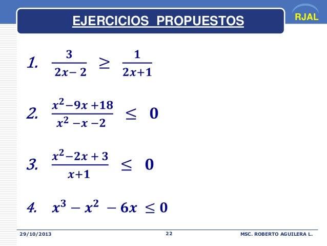 Algebra y trigonometria dennis zill