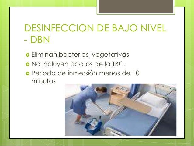Desinfeccion for Manual de limpieza y desinfeccion para una cocina