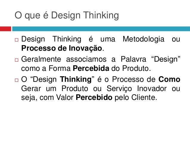 Desing thinking Slide 2