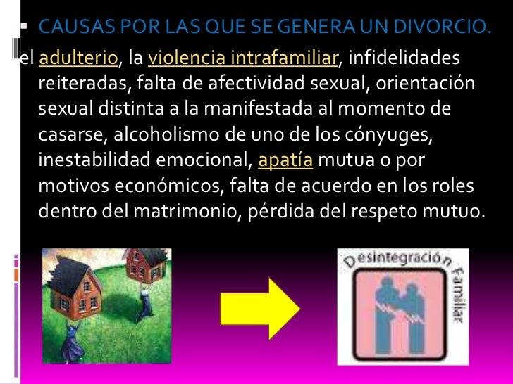 Los pinchazos de la dependencia alcohólica las revocaciones