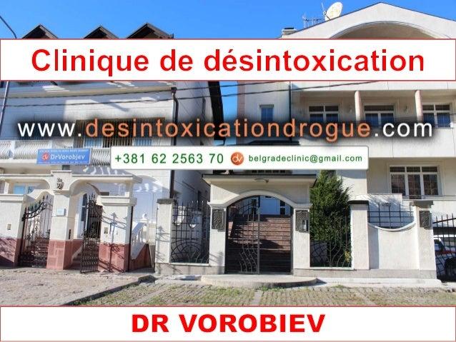 • Drogue désintoxication - http://www.desintoxicationdrogue.fr/programme-de-drogue-desintoxication •Thérapie N.E - http://...