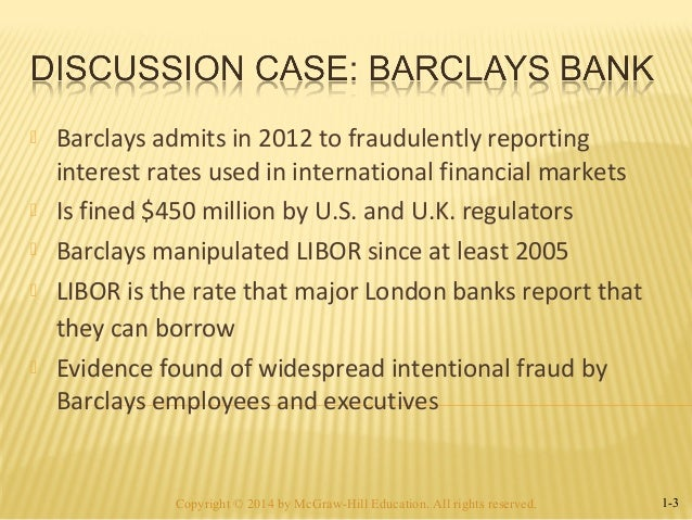 """ethics libor The libor, short for """"london interbank offered rate,"""" is the interest rate banks pay when they borrow money from each other to calculate this rate, up to 20 influential british banks report their own proposed bank-to-bank lending rates."""