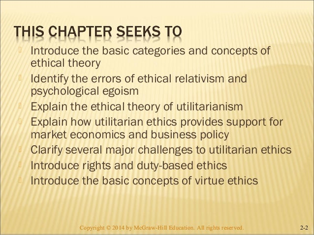 concepts of virtue values and morals Ethics morals - ethical  (or virtue ethics), obligation  and defending concepts of right and wrong, and what values humanity retains from ethical growth and.