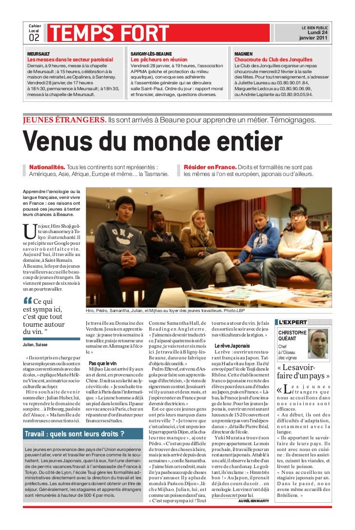 Cahier   Local   02            TEMPS FORT                                                                                 ...