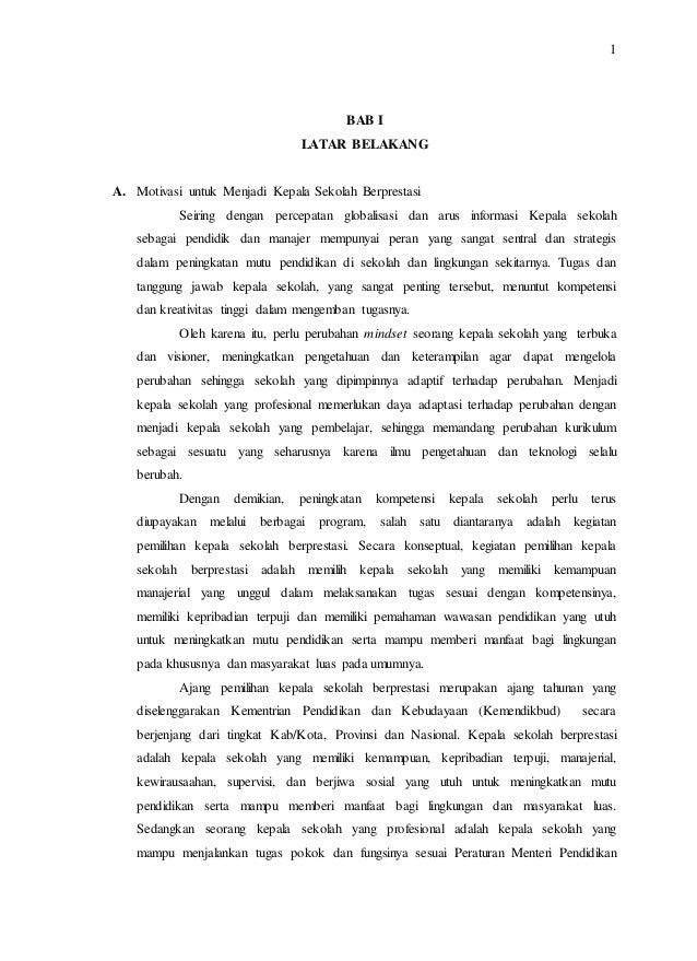 Deskripsi Diri Mulyati Final