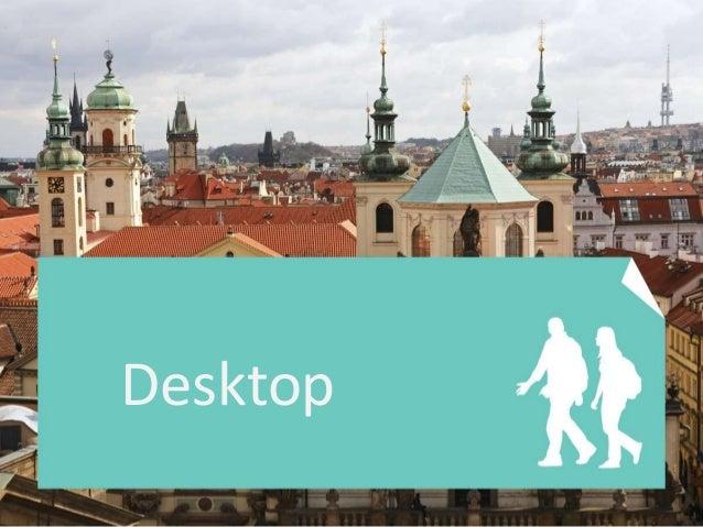 DESKTOPDesktop