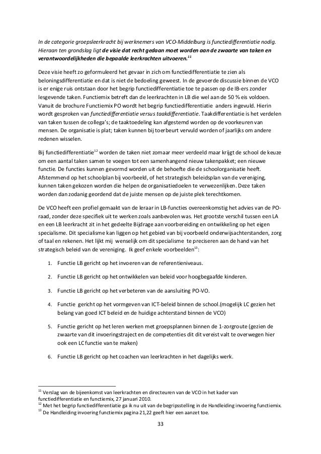 voorbeeld open sollicitatiebrief pedagogisch medewerker De sleutelrol van de schoolleider voorbeeld open sollicitatiebrief pedagogisch medewerker