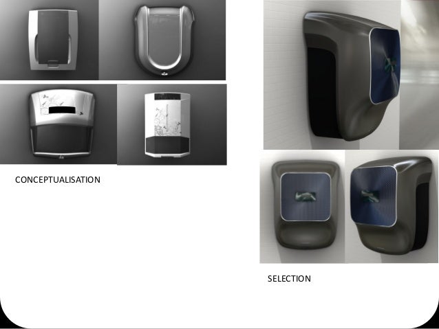 Desmania Design Packaging Amp Product Design Profile
