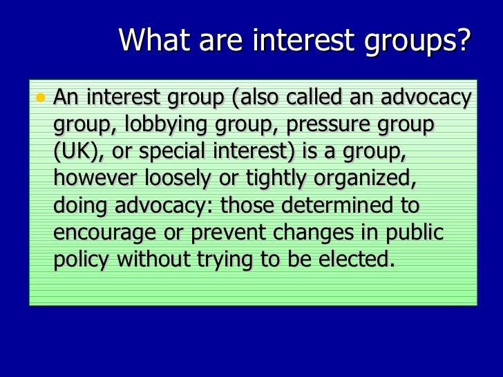 509 Informative Speech Ideas and Topics