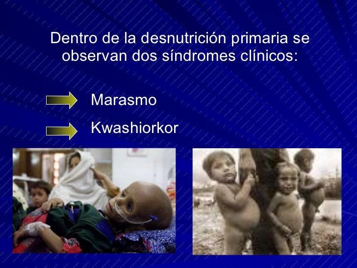 Darsonval a la osteocondrosis sheynogo del departamento del vídeo