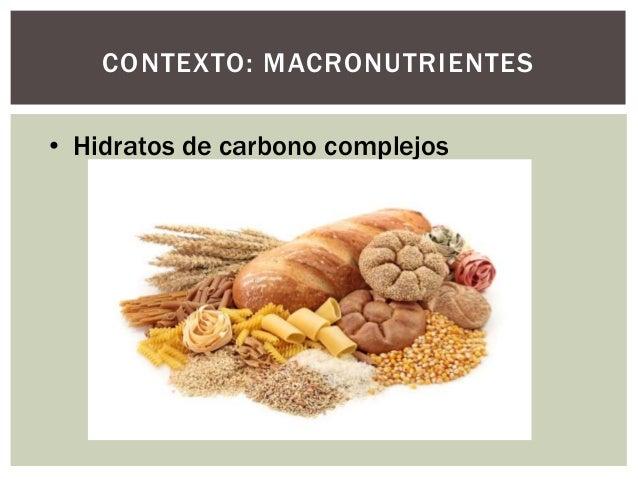 Desnutricion y malnutricion en españa Slide 2