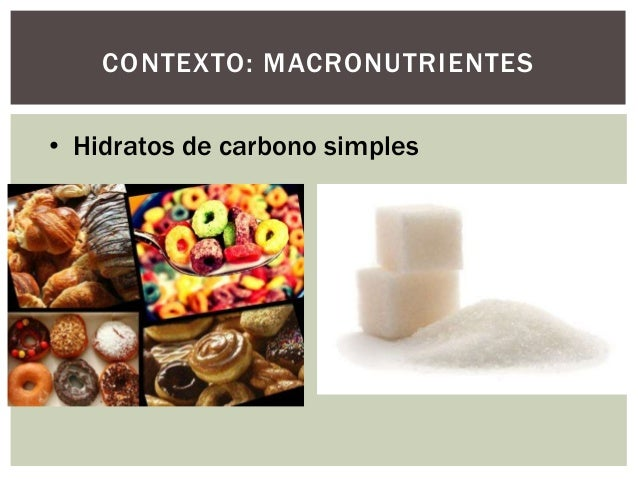 Desnutricion y malnutricion en españa Slide 3