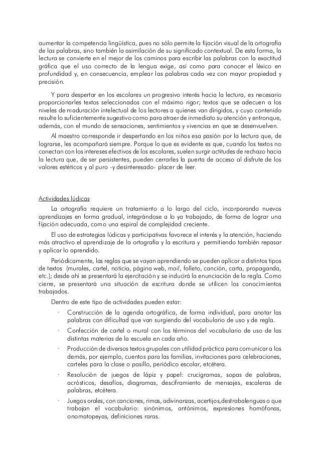despacito english lyrics pdf download