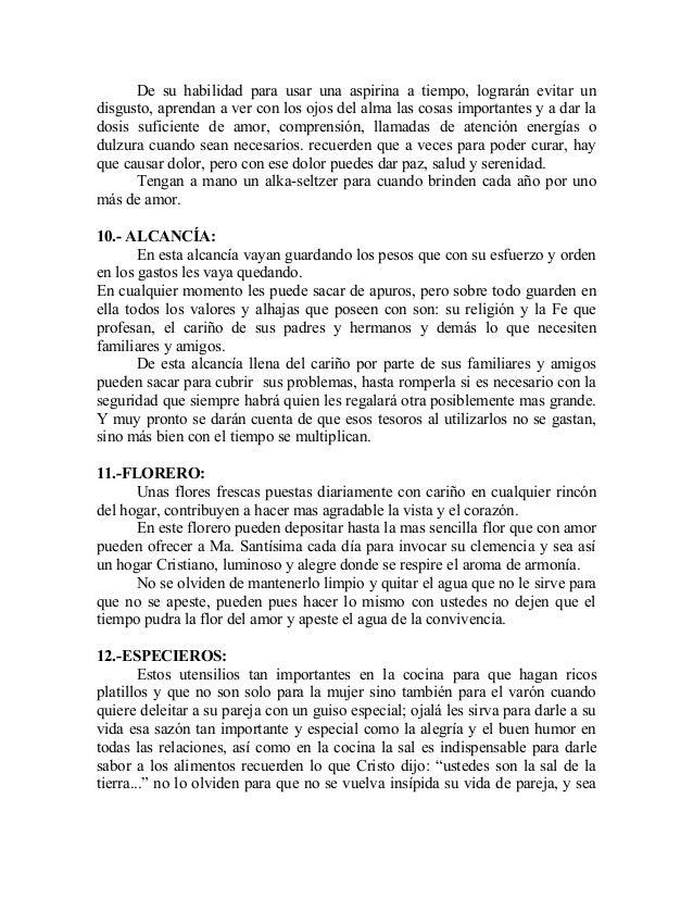 Despedida para luis alberto y marina 5 thecheapjerseys Image collections