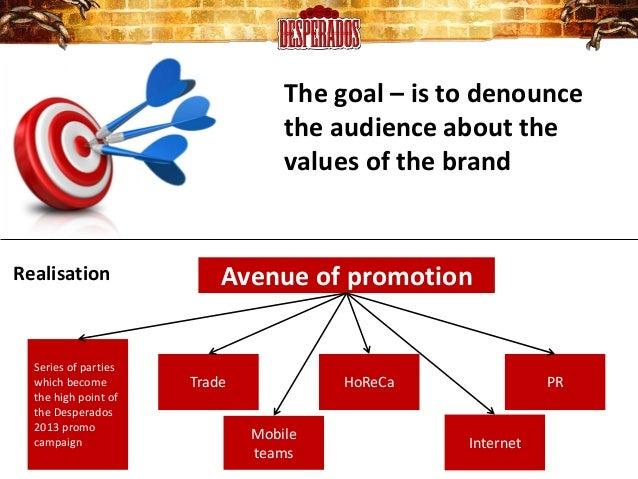 Desperados proposal short_eng_version Slide 2