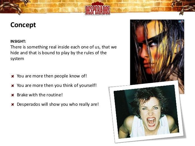 Desperados proposal short_eng_version Slide 3