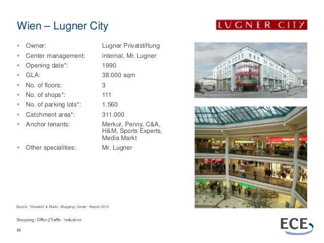 Media markt lugner city