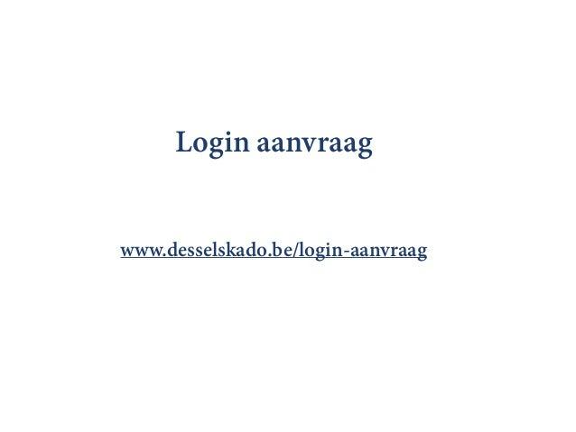 Autoriteitswebsite! Links van 'belangrijke' website = méér waardevoller