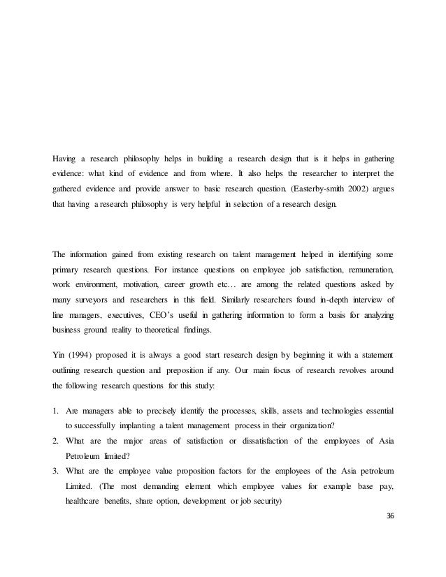 essay write an article format pt3