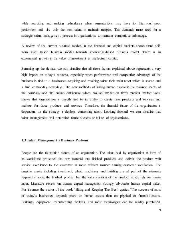 written proposal essay example business
