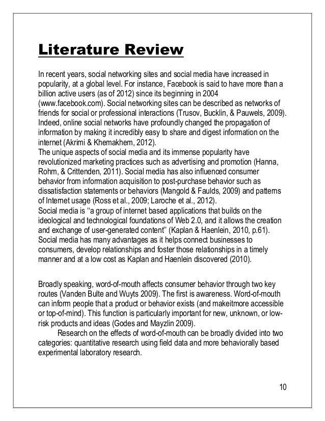 literature review sites Free literature based classroom units, reviews of great books for kids, ways to use them in the classroom, free teaching guides and activities picture books, novels and nonfiction.