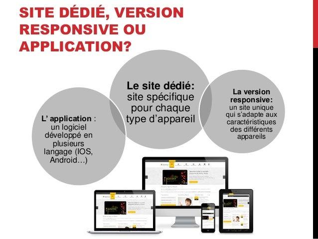 Des sites aux applications - Code avantage comptoir des cotonniers ...