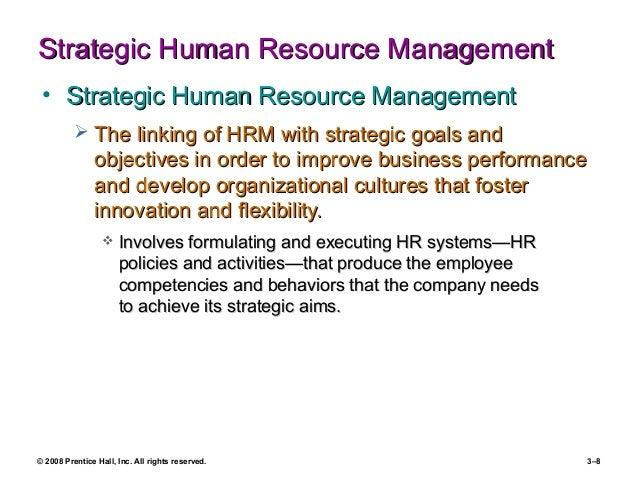 human resource management 13th edition pdf gary dessler free