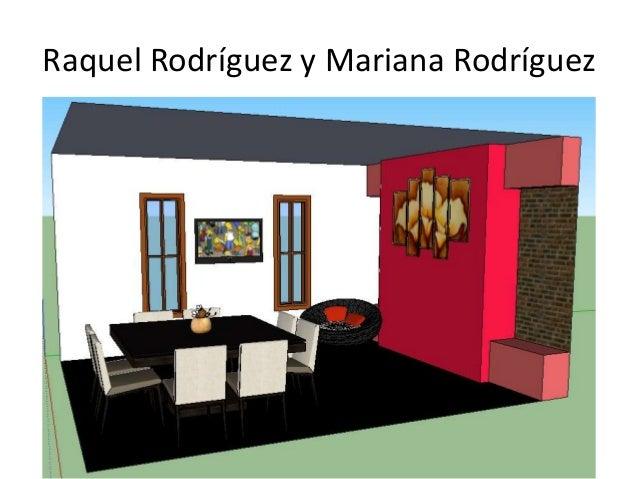 Destacados 2013 interior vivienda for Vivienda interior