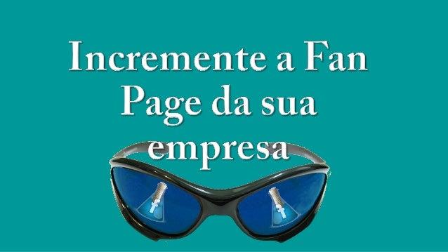 Tel.: (28) 3520-3231 / (28) 8803-9413 E-mail: contato@suacampanha.com Blog: www.suacampanha.com