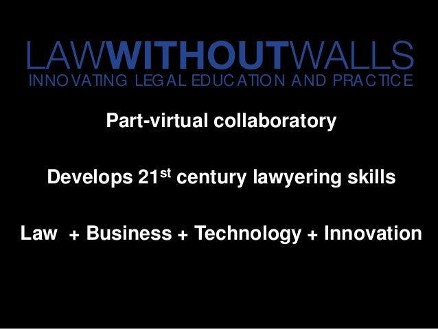 26 Law + Business Schools 50+ Students Bifröst University (Iceland) Stanford Law School Fordham Law School Tel Aviv Univer...