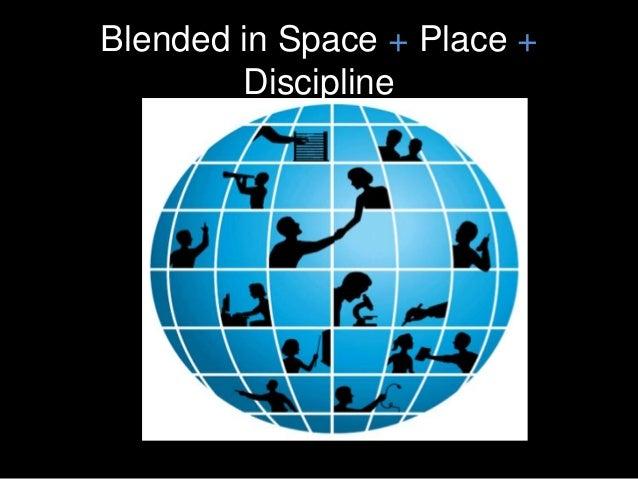 3) Develop a Culture of Collaboration