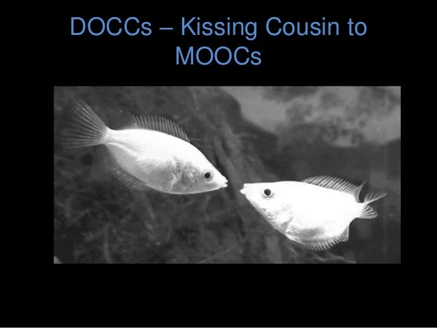 DOCCs