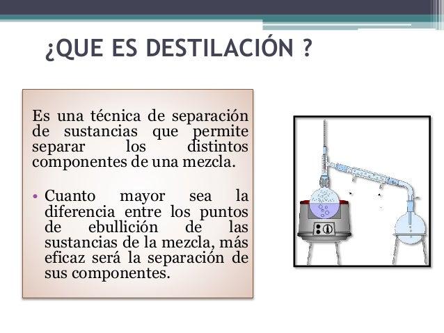 Destilacion por arrastre de vapor yahoo dating 3