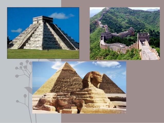 Pratique orale 1:Destination voyages