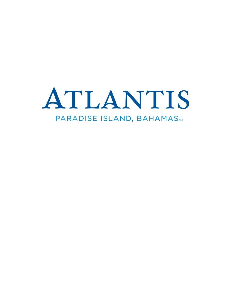 THE MARINE HABITAT AT ATLANTIS, PARADISE ISLAND OFFERS AN EDUCATIONAL ENCOUNTER WITH THE WONDERS OF THE WORLD'S SEA LIFE  ...