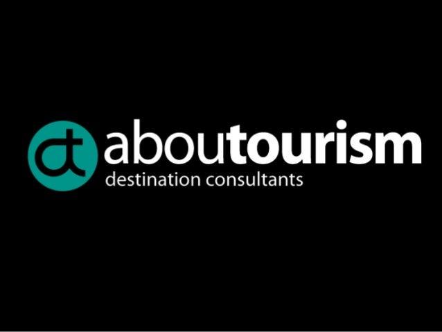 Destination branding Workshop_Creating_a_Place_Brand