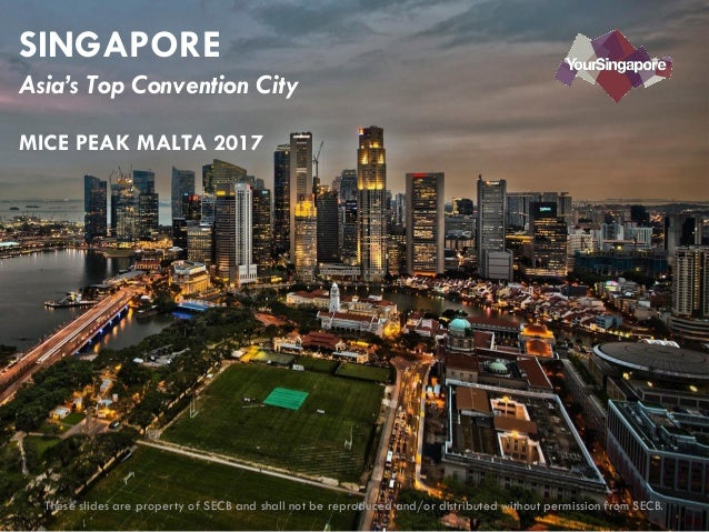 pest tourism singapore Market research reports data and analysis on the travel and tourism industry, travel and tourism market share, travel and tourism market trends.