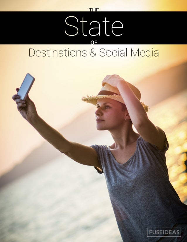 Intro Habits Trends Consumer Destination CONTENTS