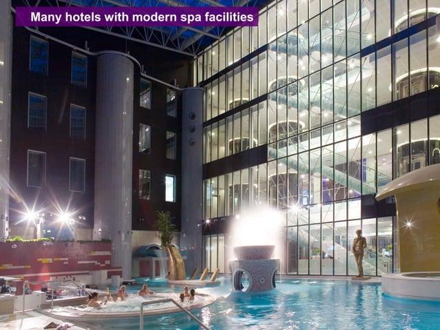 Estonian Maritime Museum SEAPLANE HARBOUR Built in 1916, unique masterpiece in the whole world