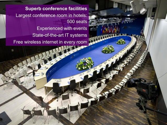 Historic locations – House of the Brotherhood of the Blackheads, Tallinn Town Hall