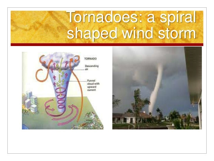 tornadoes as the uncontrollable devastating forces of nature What's the deadliest natural phenomenon by live science staff | january 14, 2013 11:53am et more drought and flooding are the most deadly natural phenomenon credit: sxchu hurricanes, tornadoes, and where and how nature kills most livescience.