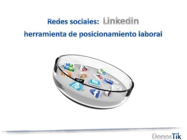 Fuente: ¿Cómo gestionar la identidad digital de nuestra empresa? Lorena Fernández
