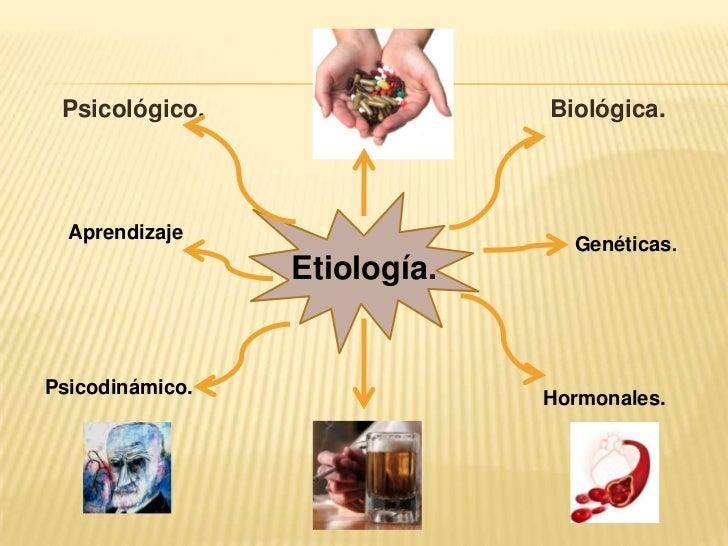 Las medicinas para el tratamiento del alcoholismo del enfermo en las condiciones de casa